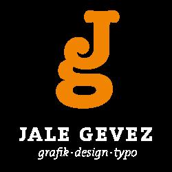 Jale Gevez